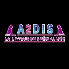 a2dis